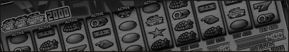 Fruitautomaat Gratis Starburst