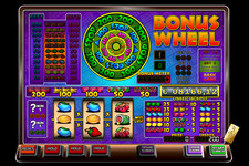 Casino Bonus New Player